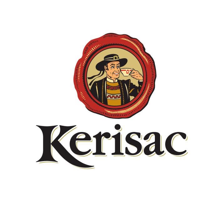 Kerisac