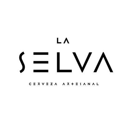 La Selva Logo 2
